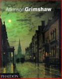 Atkinson Grimshaw, Alexander Robertson, 0714835757