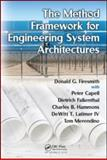 The Method Framework for Engineering System Architectures, Firesmith, Donald G. and Capell, Peter, 1420085751