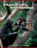 Physical Anthropology, with PowerWeb, Stein, Philip L. and Rowe, Bruce M., 0073205753