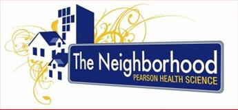 The Neighborhood Student Access Code Card, Level 3, Giddens, Jean, 013505575X