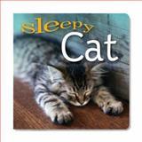 Sleepy Cat, Frances Gilbert, 1402705751