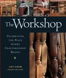 The Workshop, Scott Gibson, 1561585750