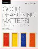 Good Reasoning Matters! 5th Edition