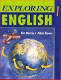 Exploring English 9780201825756