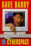 Dave Barry in Cyberspace, Dave Barry, 0517595753
