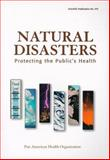 Natural Disasters 9789275115756