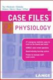 Physiology, Toy, Eugene C. and Weisbrodt, Norman W., 0071445757