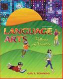 Language Arts 8th Edition