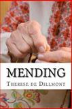 Mending, Therese de Dillmont, 1484035755