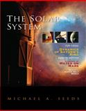 The Solar System, Michael A. Seeds, 049501575X