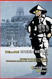 Yellow Green Beret Volume III, Chester Wong, 1477405755