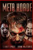 Meta-Horde, Sean Page and John McCuaig, 1479315753