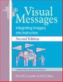 Visual Messages, David M. Considine and Gail E. Haley, 1563085755