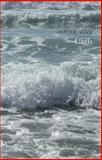 The Cliffs, Olivier Adam, 1901285758