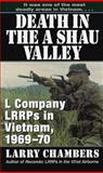 Death in the a Shau Valley, Larry Chambers, 0804115753