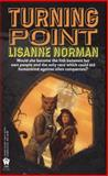 The Turning Point, Lisanne Norman, 0886775752