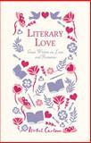 Literary Love, , 162636575X