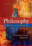 Philosophy : History and Readings, Stumpf, Samuel Enoch and Fieser, James, 0073535761