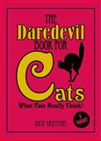 The Daredevil Book for Cats, Nick Griffiths, 0785825762