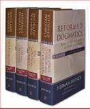 Reformed Dogmatics, Bavinck, Herman, 0801035767