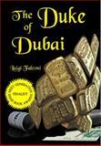 The Duke of Dubai, Luigi Falconi, 0929915763