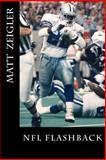 NFL Flashback, Matt Zeigler, 1481865765