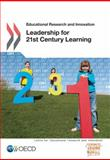 Leadership for 21st Century Learning, Organization for Economic Cooperation and Development OECD, 9264185763