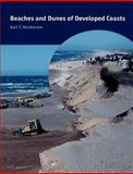 Beaches and Dunes of Developed Coasts, Nordstrom, Karl F., 0521545765