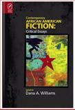 Contemporary African American Fiction Vol. 1 : Critical Essays, Behn, Aphra, 0814205763