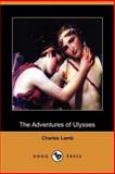 The Adventures of Ulysses, Lamb, Charles, 1406525766