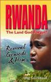 Rwanda 9781854245762
