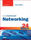 Networking in 24 Hours, Black, Uyless and Black, Uyless D., 0768685761