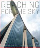 Reaching for the Sky, Moshe Safdie and Gary Hack, 0981985769