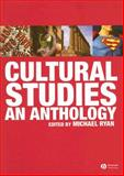 Cultural Studies : An Anthology, , 1405145765