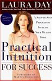 Practical Intuition for Profit, Laura Day, 0060175761