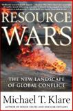 Resource Wars