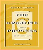 The Creative Process 9780805815764