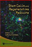 Stem Cells and Regenerative Medicine, Catherine, 9812775765