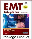 EMT Prehospital Care, Henry, Mark C. and Stapleton, Edward, 0323055761