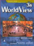 WorldView, Rost, Michael, 0132285762