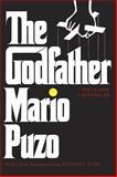The Godfather, Mario Puzo, 0451205766