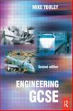 Engineering GCSE, Tooley, Mike, 0750665769