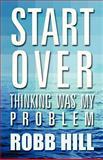 Start Over, Robb Hill, 1462615767