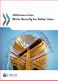 Water Security, Oecd, 1780405766