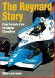 The Reynard Story 9781852605766