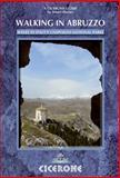 Walking in Abruzzo, Stuart Haines, 1852845767