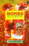 Bones 9780435905767