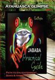 Ayahuasca Glimpse 2012, Goithyja, 1469185768