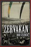 Zervakan, Rob Steiner, 1475195761
