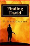 Finding David, F. Granato, 1481275763